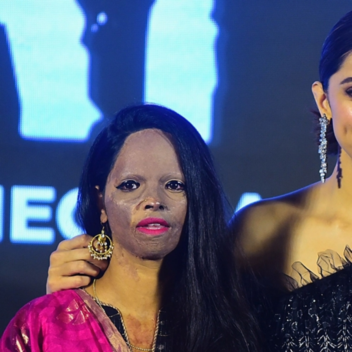 'She vetted your script pro bono': SC lawyer asks 'Chhapaak' makers to accredit Laxmi Agarwal's advocate