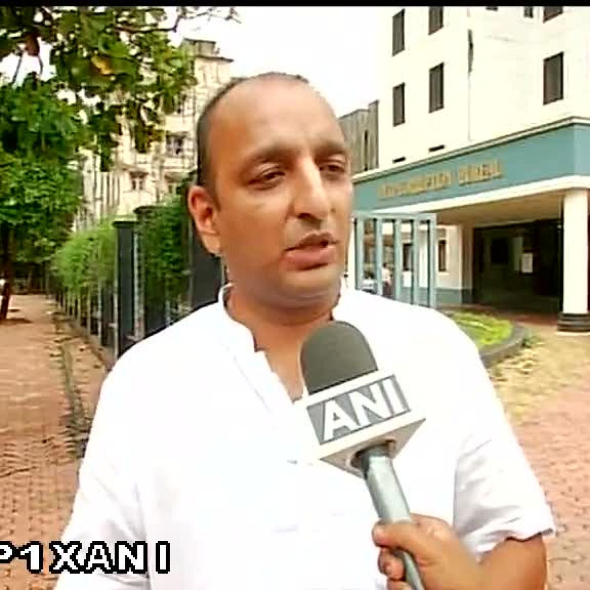 Congress, NCP condemn transfer of Koregaon Bhima case probe to NIA