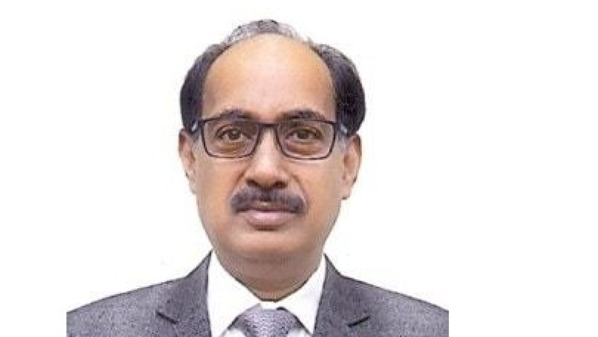 Sanjeev Singhal joins Mazagon Dock Shipbuilders Ltd as Director (Finance)