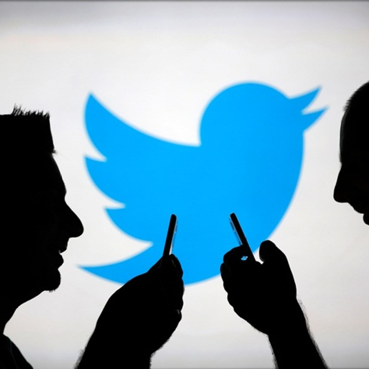 No more trolls? Twitter will now let you filter your replies