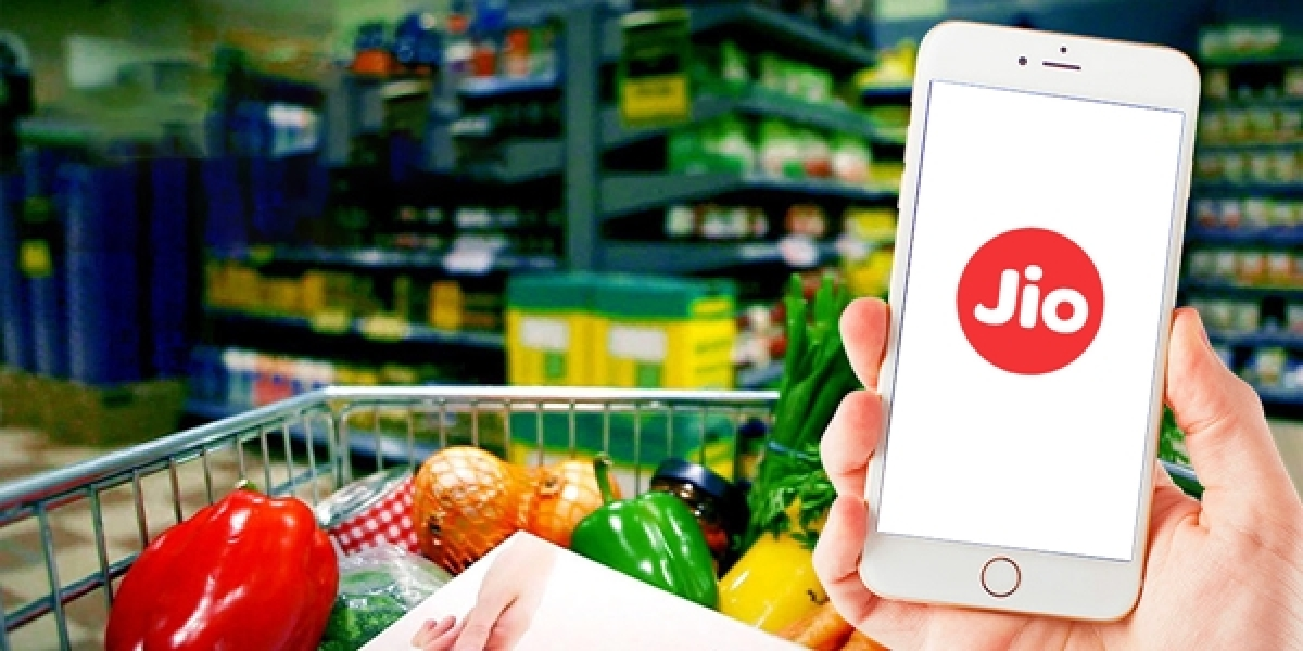 Watch out Amazon, Flipkart: Reliance's JioMart launches online grocery service across India