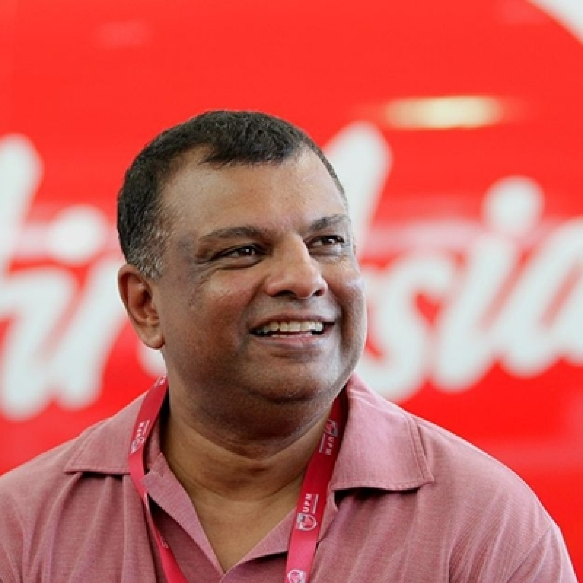ED issues fresh summons in Air Asia PMLA case