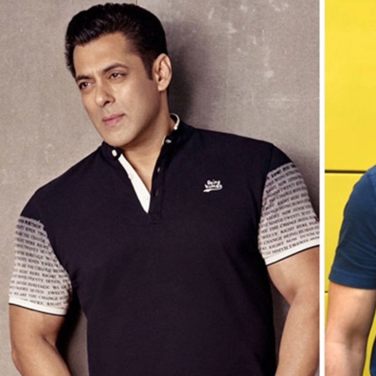 Salman Khan to collaborate with Kabir Khan for the fourth time?