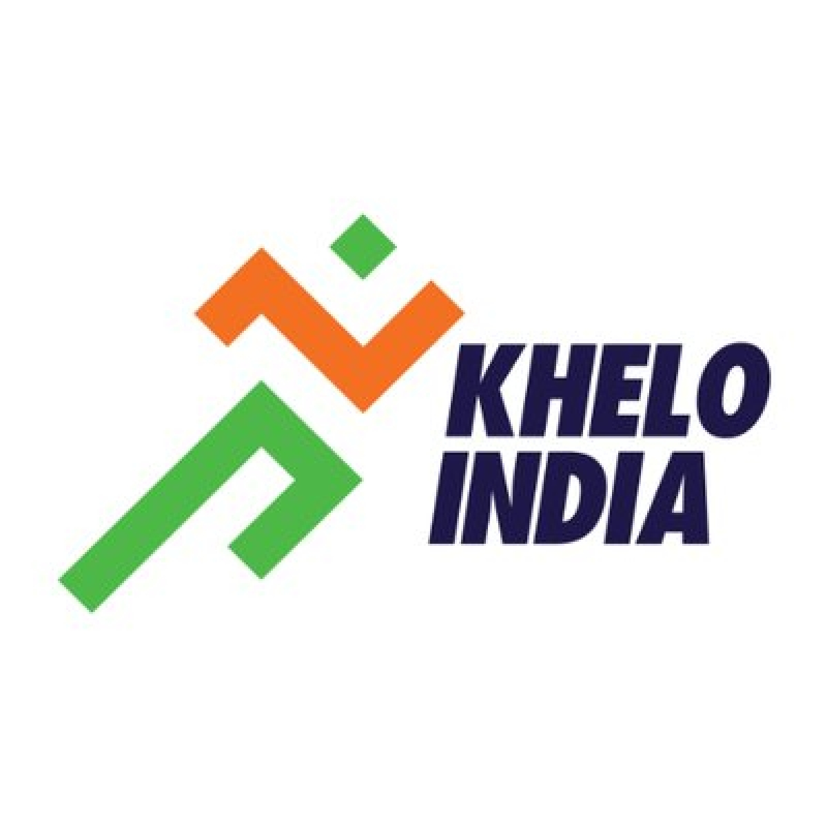 NADA starts athlete outreach programme at Khelo India Youth Games