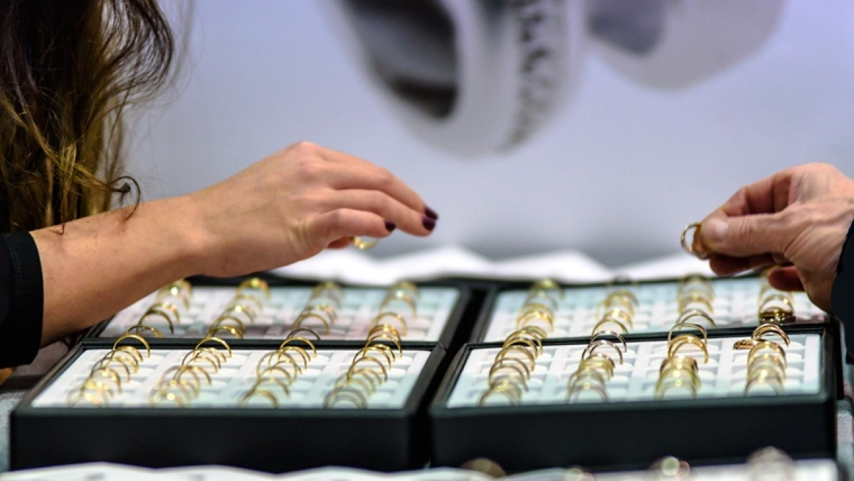 Gold Price Update on Jan 25, 2020 – Yellow metal struggles as coronavirus threat grows