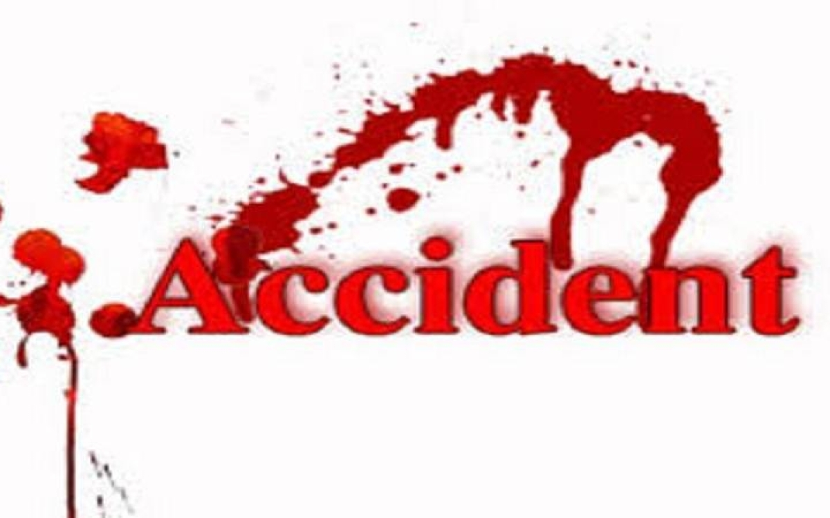MP records over 10,400 accidents, 322 deaths in 2018: HM Bala Bachchan