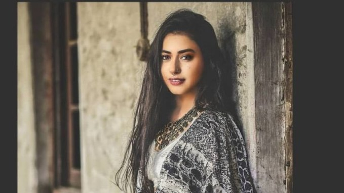 Sejal Sharma death: Police uncover black magic angle to actress suicide case in Mira Road; boyfriend held for abetment