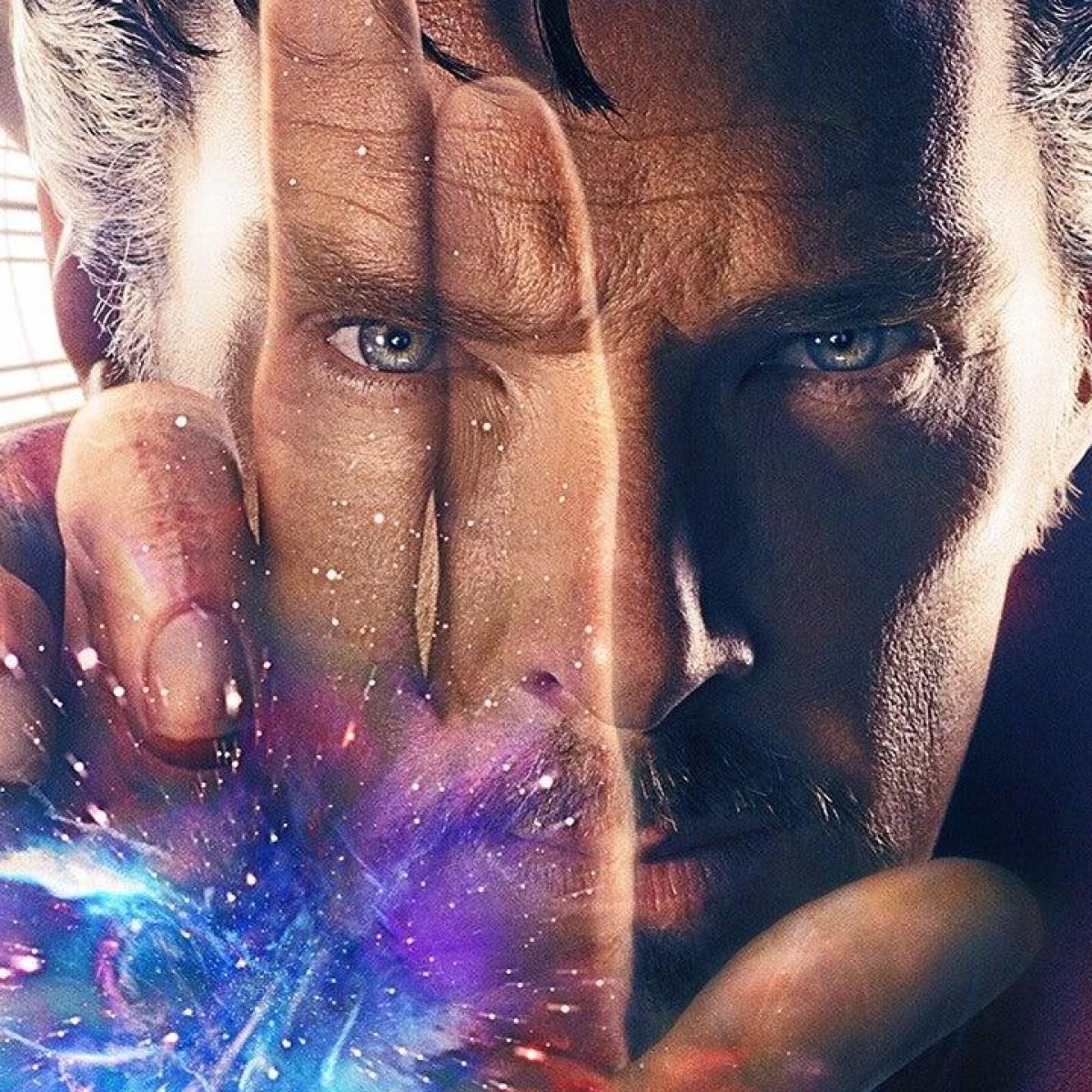 Marvel's 'Doctor Strange' sequel to have new director