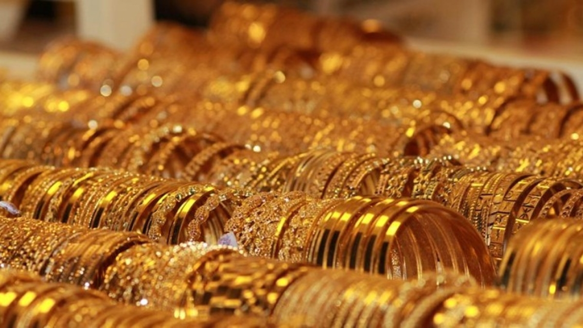 Gold Price Update on Jan 30, 2020 – Fed chief bails out gold