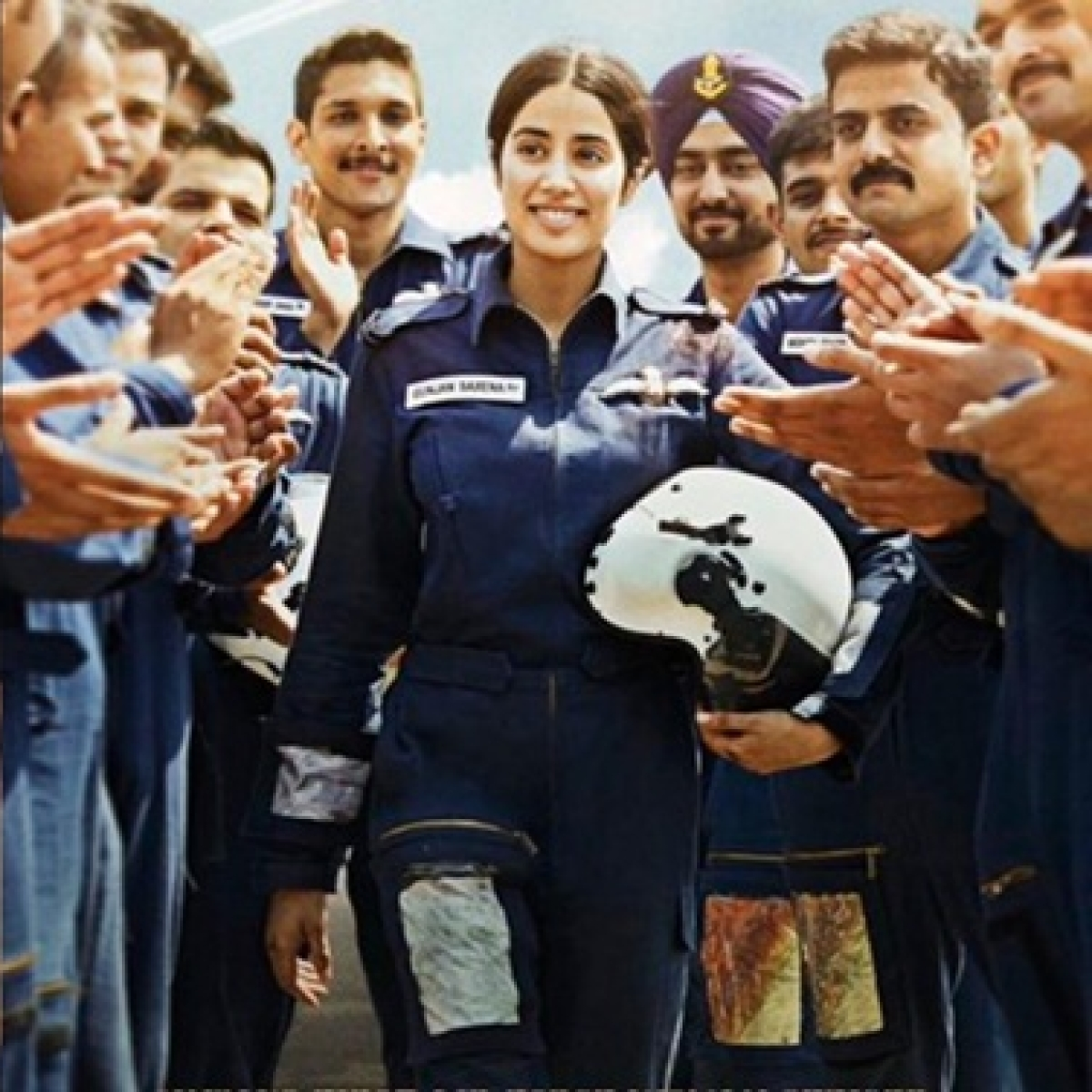 Republic Day 2020: 5 upcoming patriotic films to watch out for