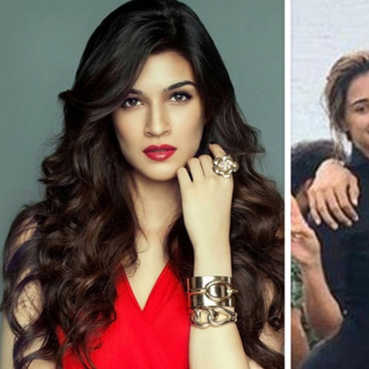 Filmmaker Mohit Suri reveals why Kriti Sanon walked out of 'Malang'