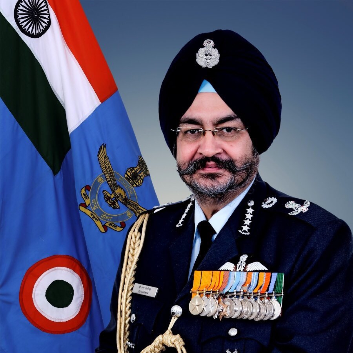 Had Abhinandan been flying a Rafale, not a MiG-21, he'd have escaped capture: Dhanoa