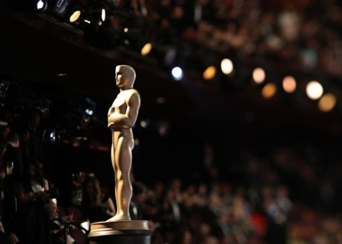 Oscars to go sans host again for 2020 ceremony