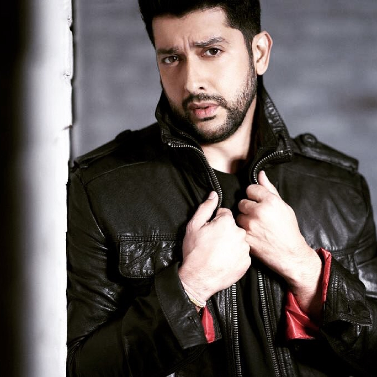 Aftab Shivdasani to make digital debut with 'Poison 2'