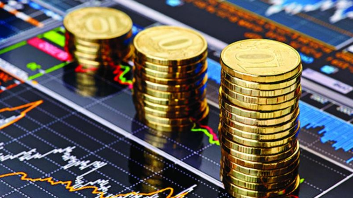 US-Iran woes: FPIs pull out Rs 2,415 cr from domestic markets in Jan so far