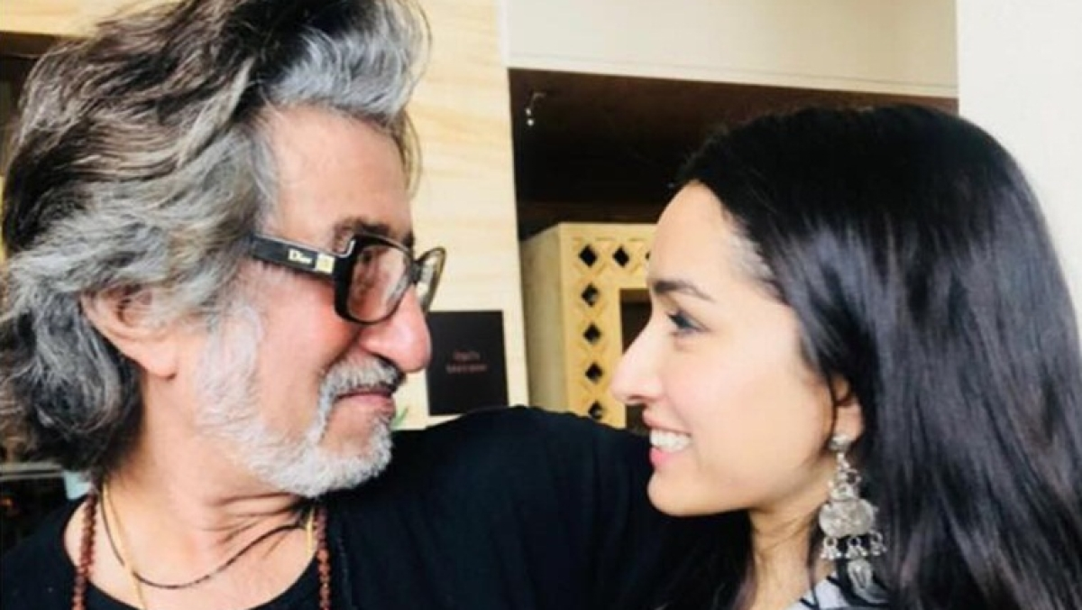 Shakti Kapoor 'will not allow' daughter Shraddha to resume work, says 'the worst is yet to come'