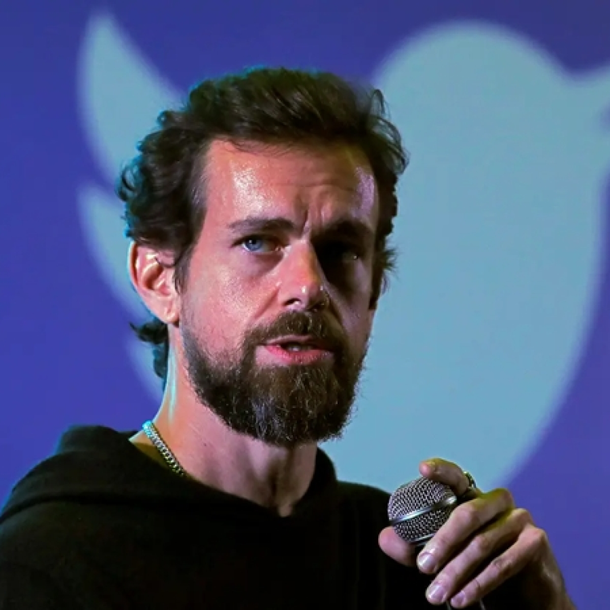 FPJ Fast facts: Here's what we know so far about the Twitter mass-hacking