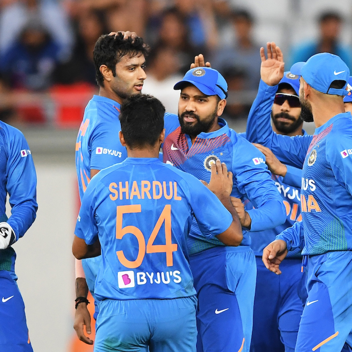 NZ vs IND 2nd T20I: When, where and how to watch live telecast