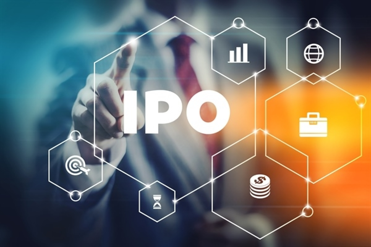 NSE-backed CAMS files papers with Sebi for Rs 1,500-1,600-crore IPO
