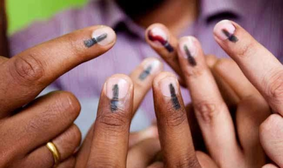 Telangana municipal elections to be held on January 22