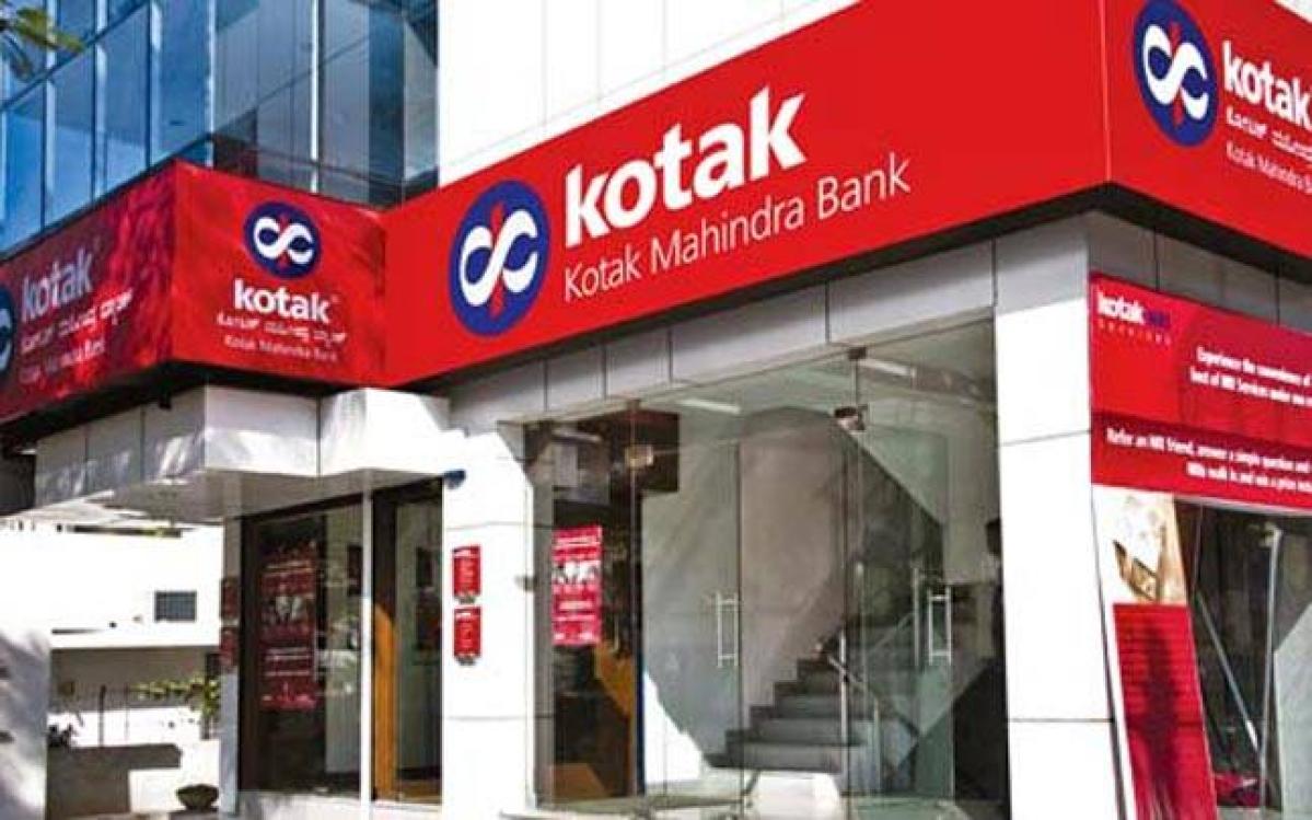 Covid-19: Uday Kotak to takes Re 1 salary, Kotak leadership takes 15% cut