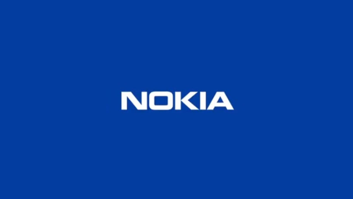 Nokia signs 63 commercial 5G deals globally