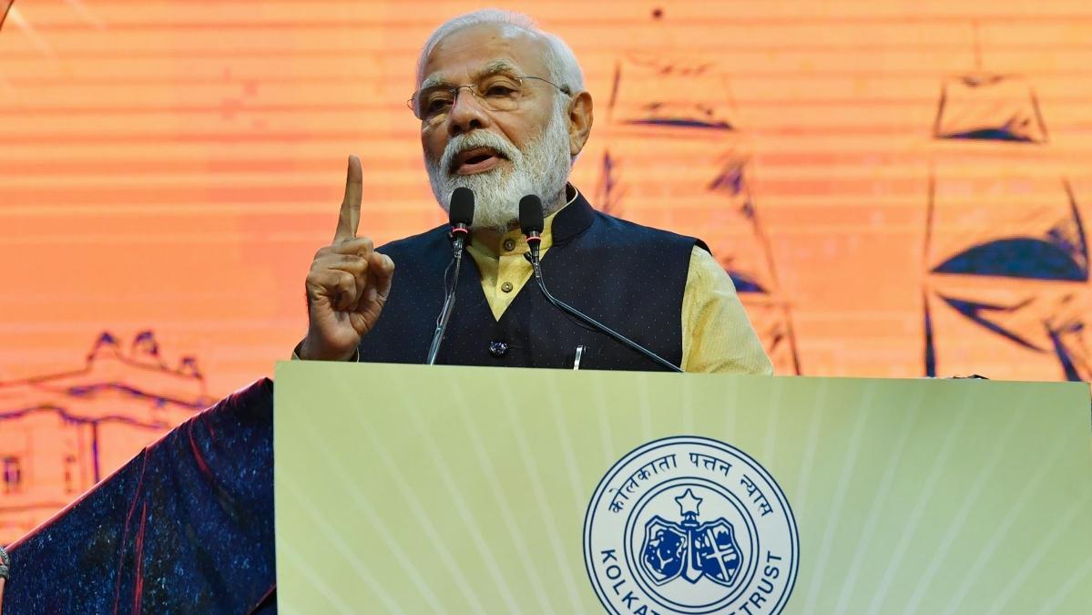 Mann Ki Baat: PM Modi finds India's David Beckham - a medal-winning 17-year-old cyclist