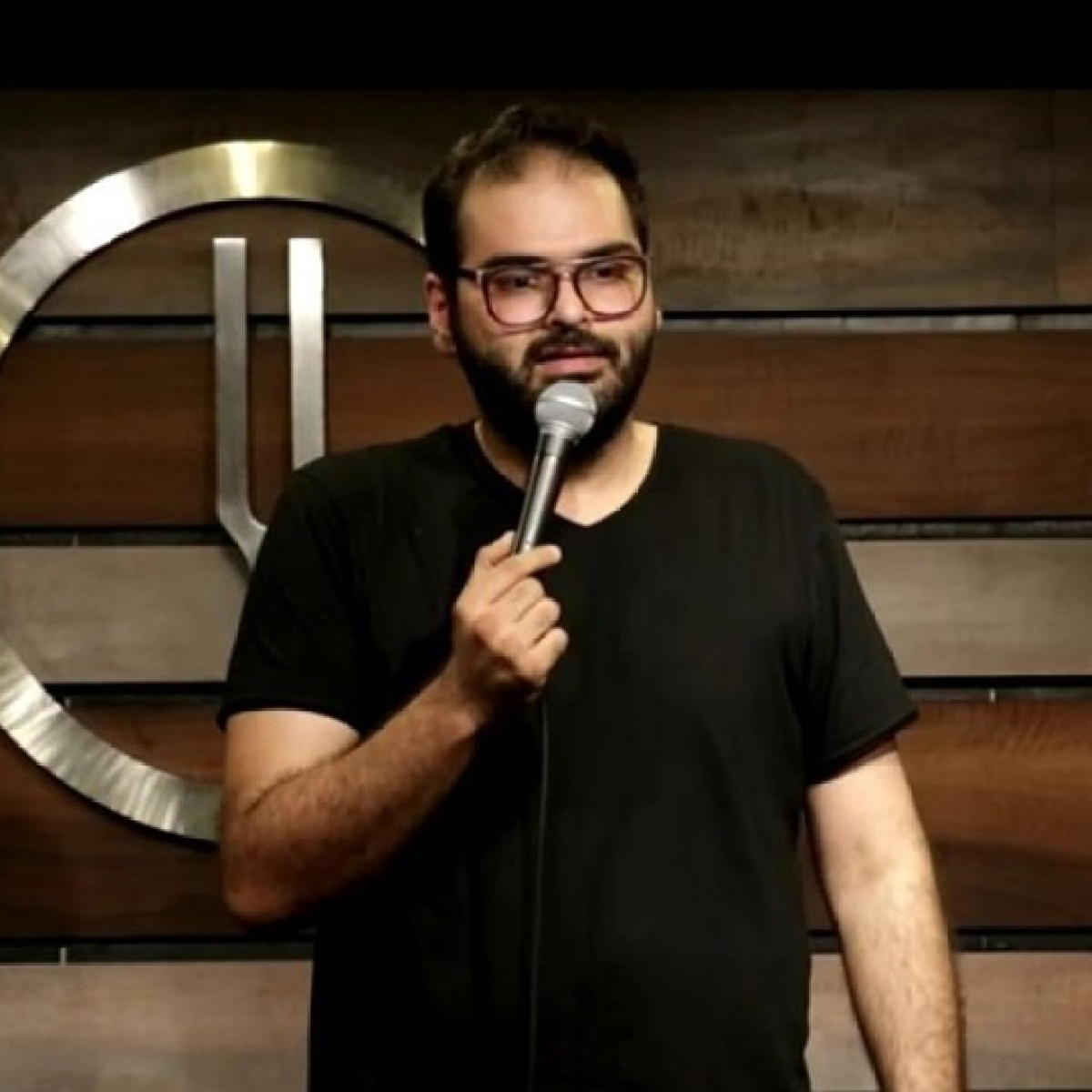 Parliamentary Panel questions Twitter over comic Kunal Kamra's tweets on Chief Justice of India, Supreme Court
