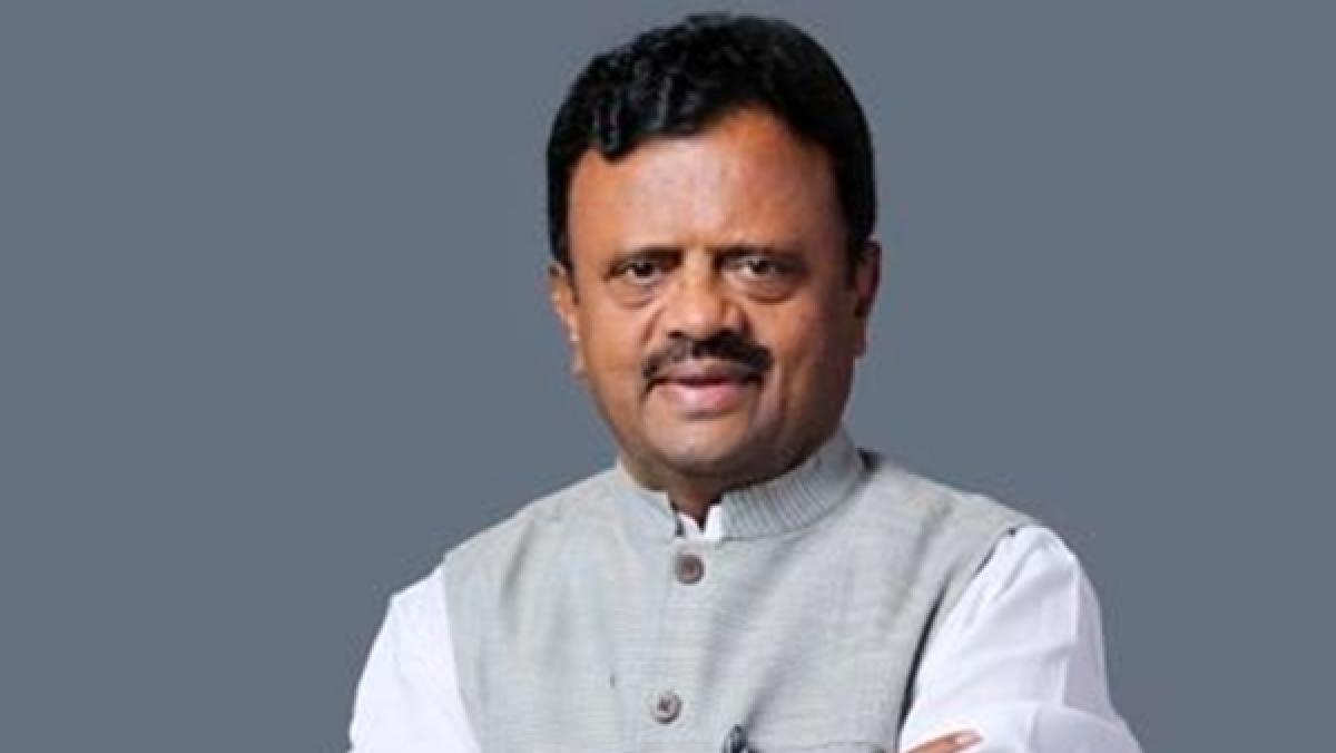 Rajendra Shingane