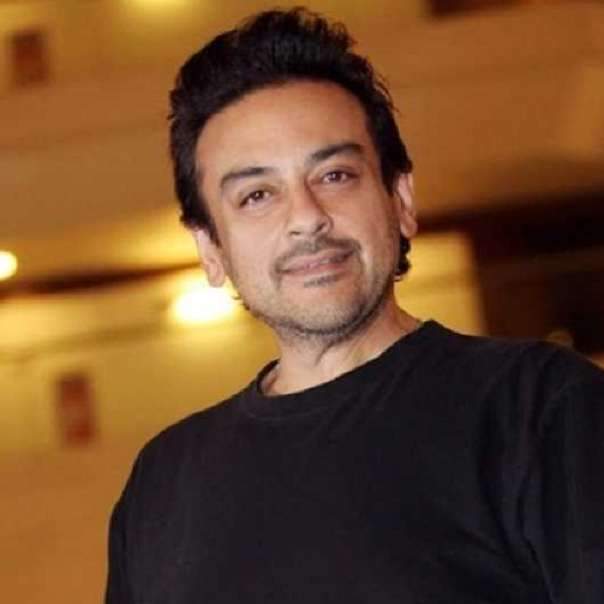 'Hey kid, did you get your brain from a clearance sale?': Adnan Sami hits out at Congress over Padma Shri award remark