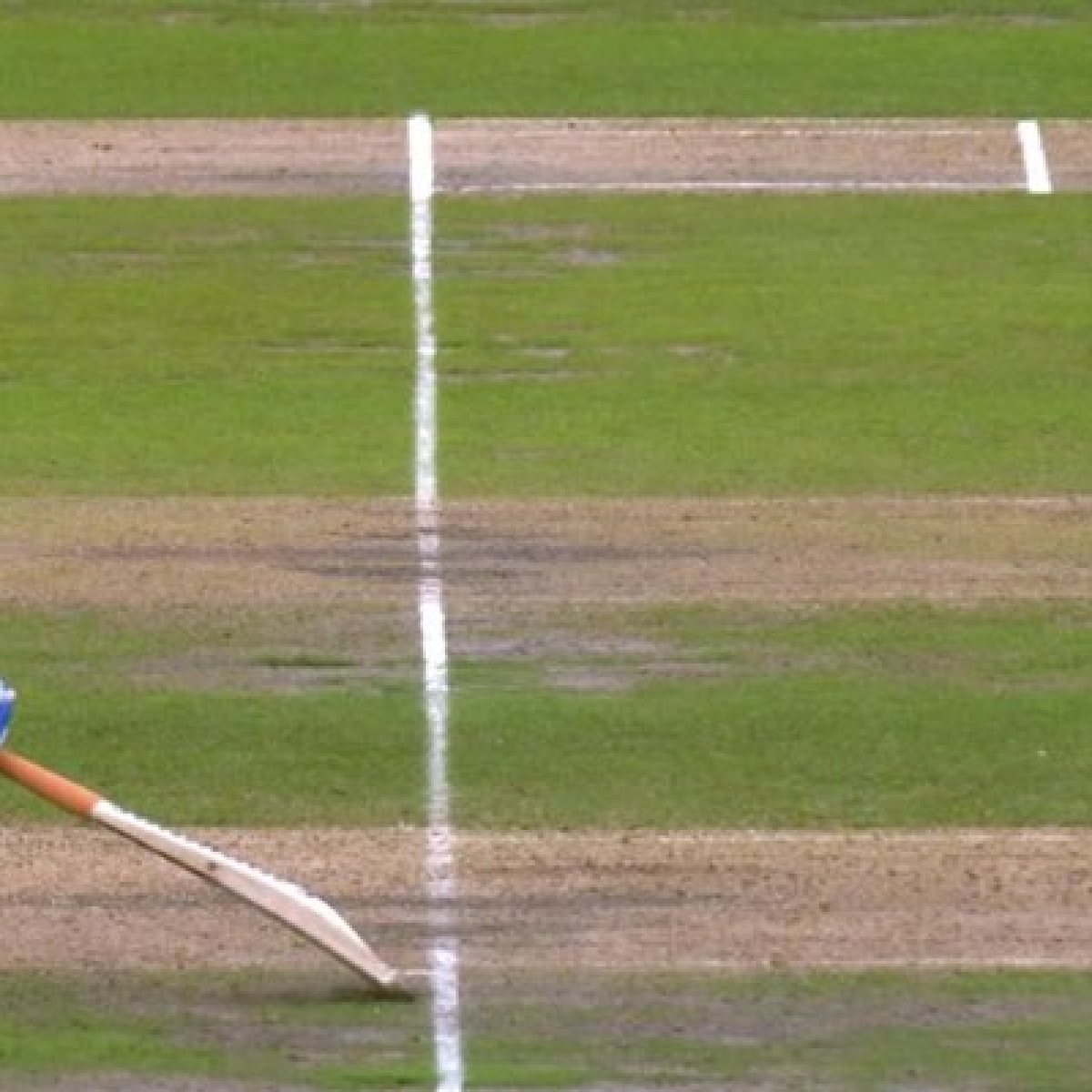 MS Dhoni retires: Similarity between Captain Cool's first and last international cricket match