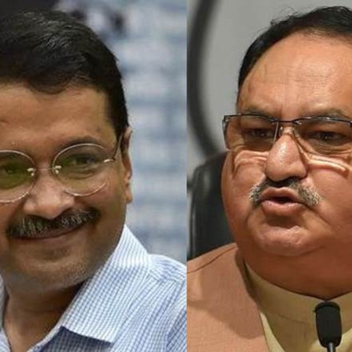 After exposing schools, BJP releases video on AAP's mohalla clinics; says it lacks basic facilities