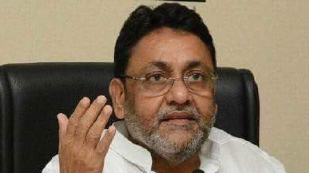 Shiv Sena, NCP hail AAP victory in Delhi