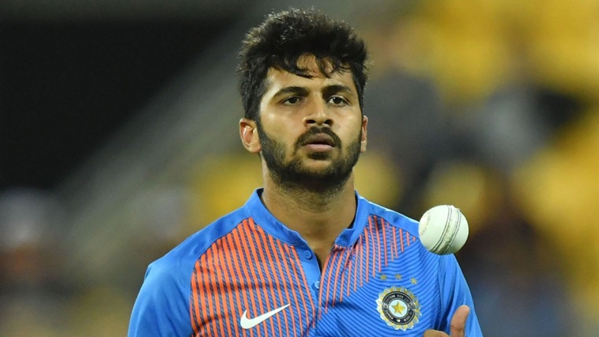 IND vs AUS 3rd Test: Mumbai's Shardul Thakur likely to play in place of injured Umesh Yadav