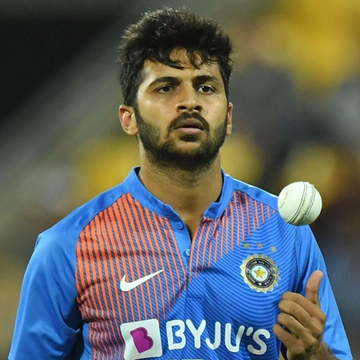 Nail-biting finishes like these is what we play for: Shardul Thakur