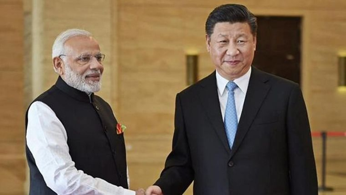 China objects to India's permanent UNSC membership again, cites lack of consensus from all parties