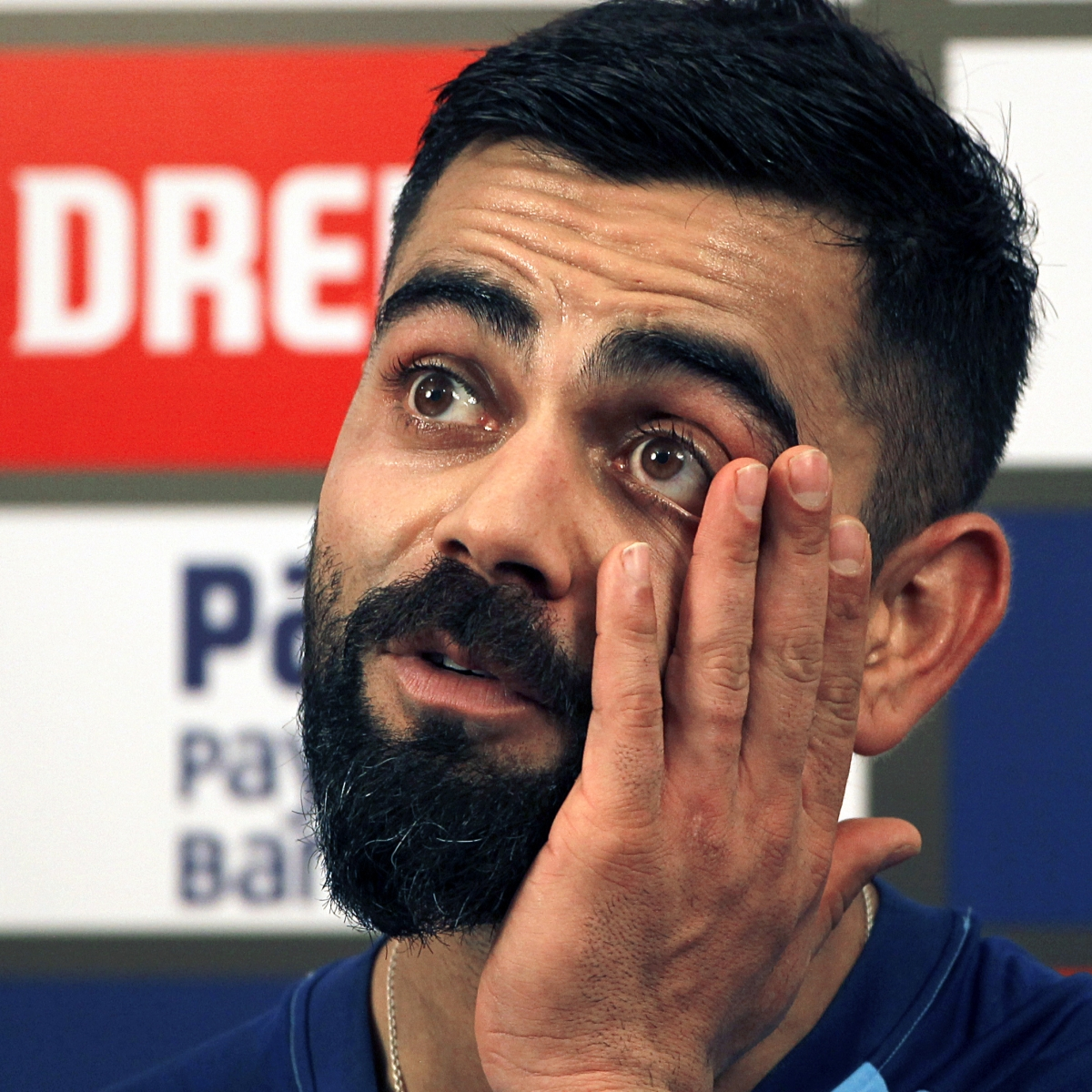 Kohli lauds Bumrah as most skilful bowler in world, after facing him in nets