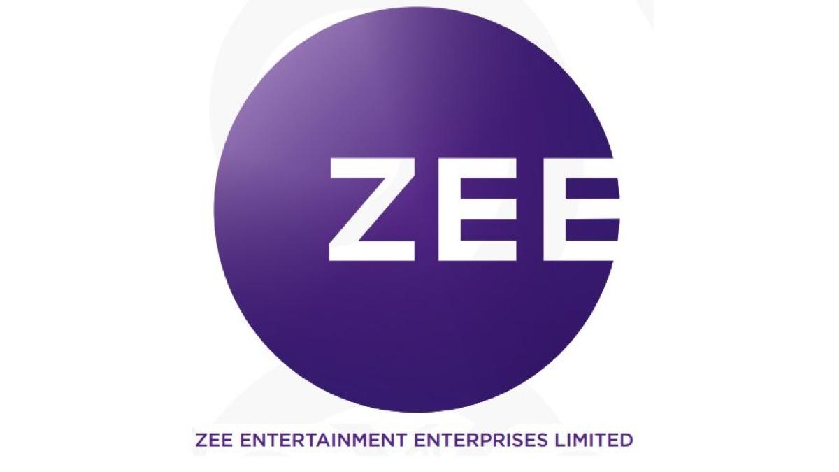 Zee Entertainment Q3 profit dips 38%