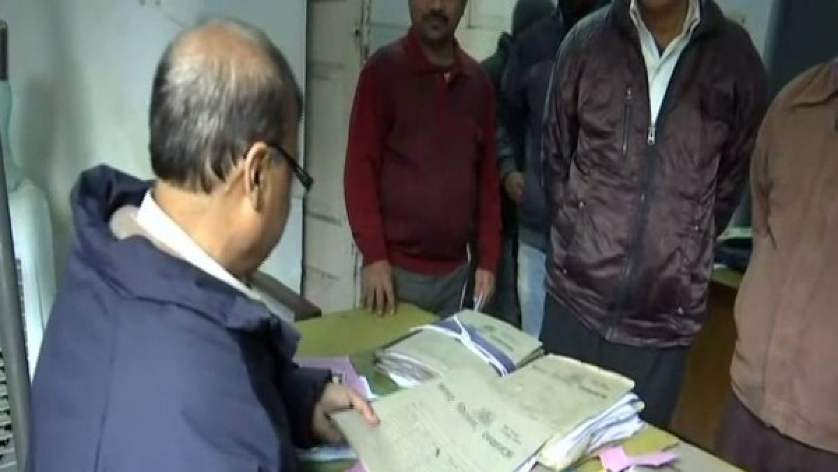 Lucknow offices witness sudden surge in demand of birth certificates