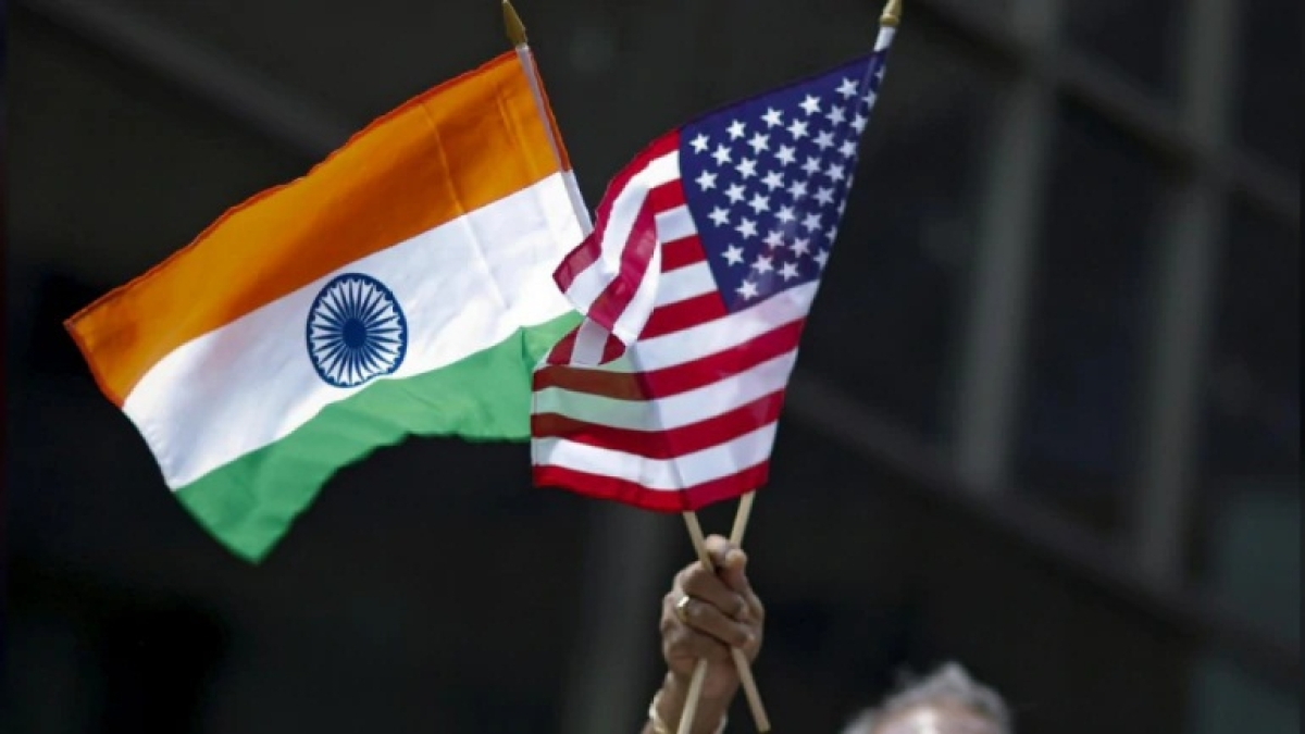 Extraordinary growth potential in US-India defence trade: Boeing official