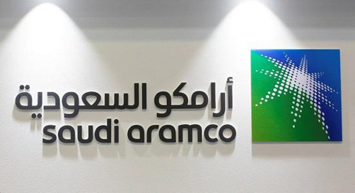 Aramco's 'greenshoe option' pushes public issue to record $29.4 billion