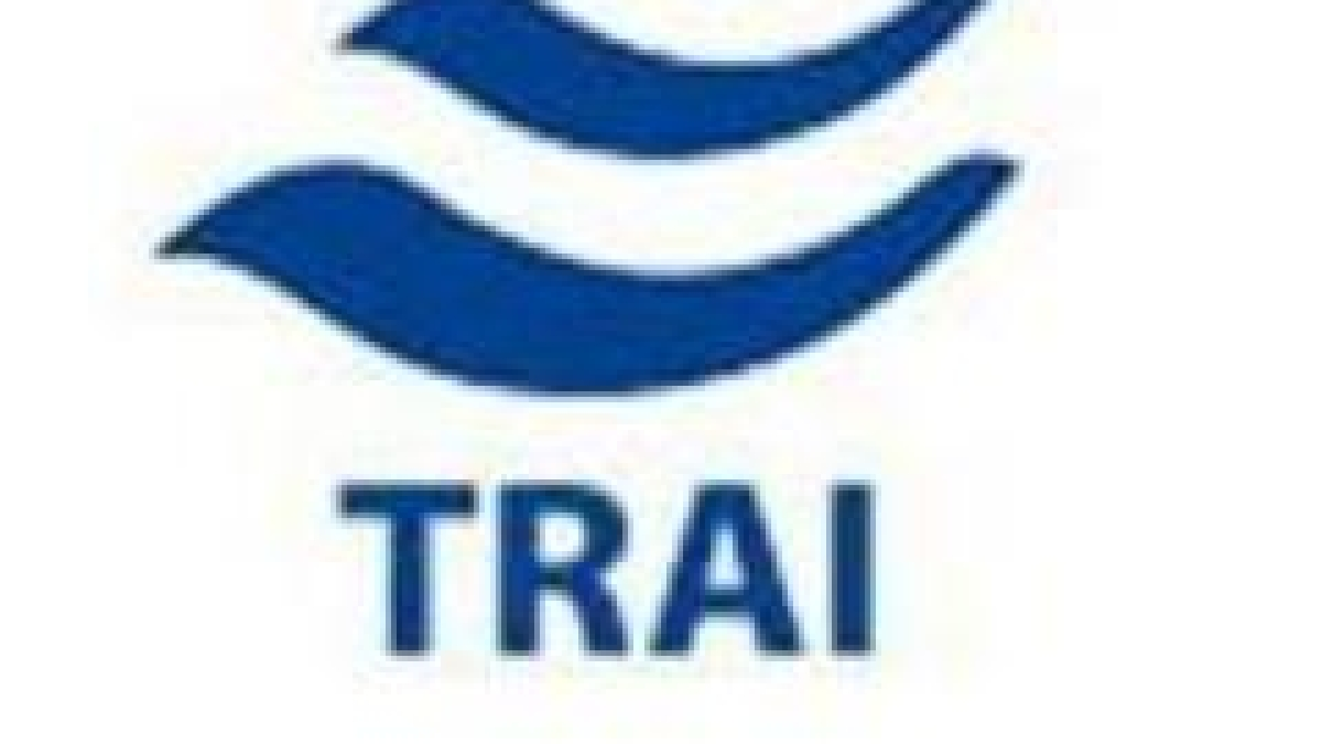 'Trai's latest tariff order to stifle content creation, hit growth'