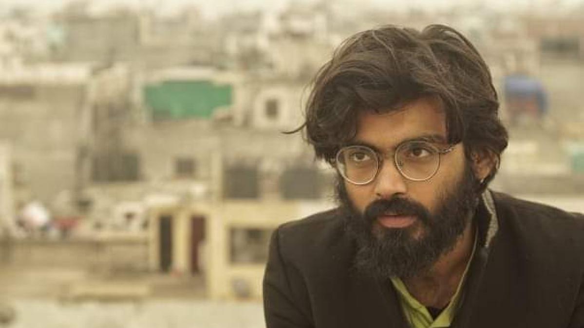 Scholar, IT pro, scribe, fanatic? Sharjeel Imam unravelled