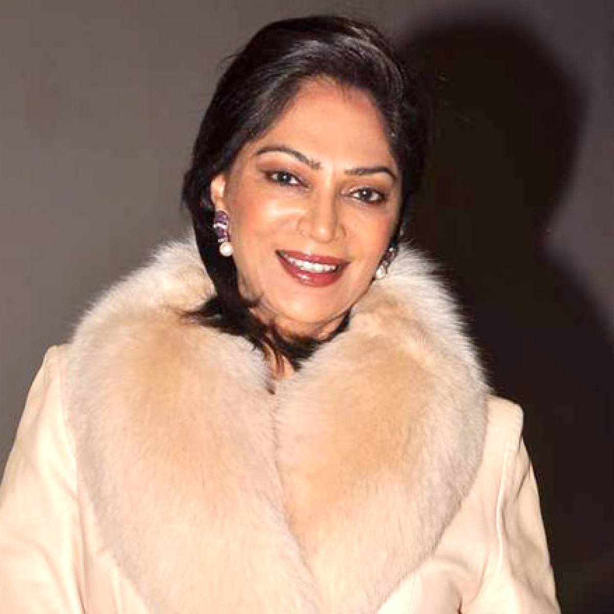 'Showed how much faith people have in Narendra Modi': Simi Garewal gets emotional as people clap during Janta Curfew
