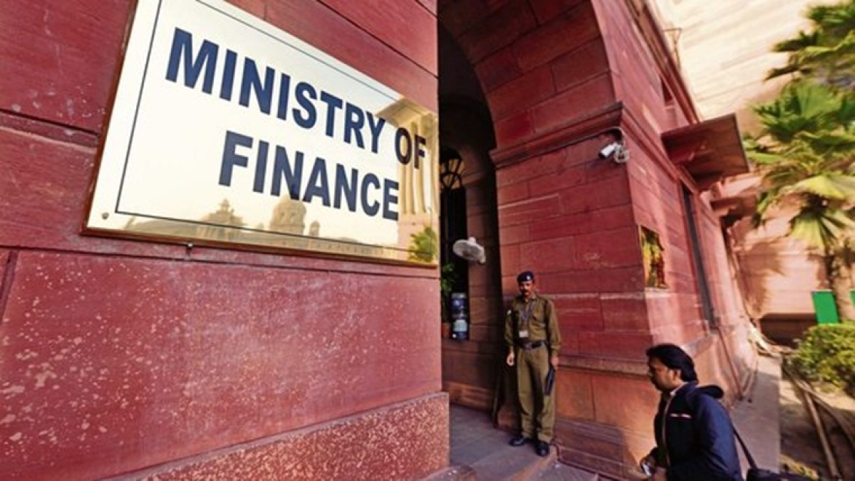 FinMin says PSBs will not raise bank charges amid pandemic