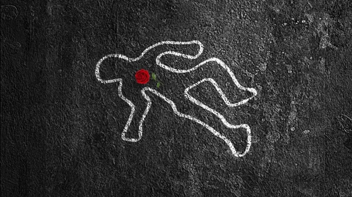 Maharashtra: 21-year-old murders friend, demands Rs 40 lakh ransom post-killing