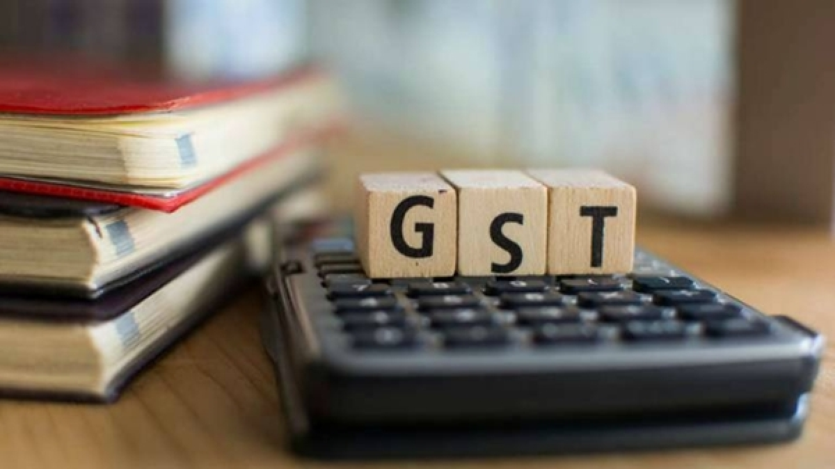 CBIC asks DGFT to tighten process after star exporter pays Rs 1,650 tax seeks Rs 3.90 crore refund