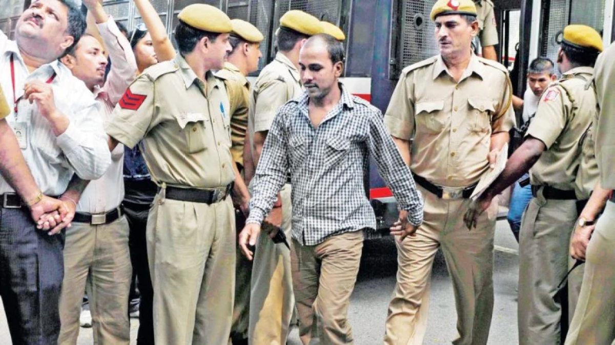 Nirbhaya case: Convicts may escape gallows once again, hanging unlikely on Feb 1