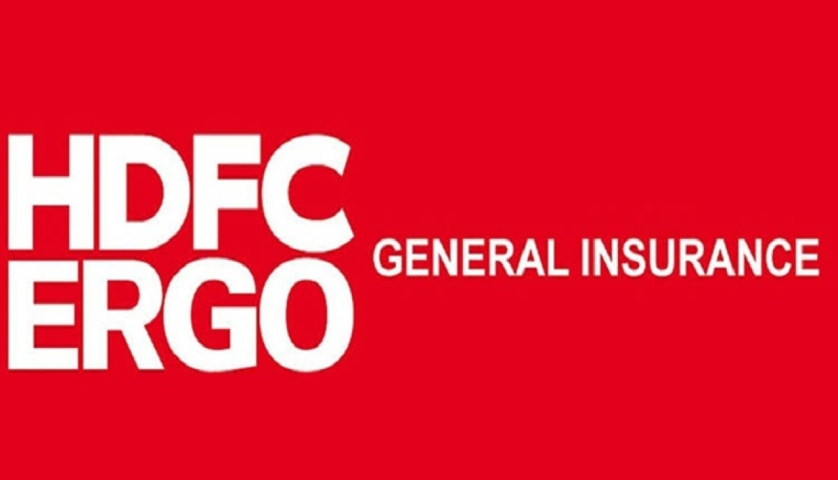 HDFC Ergo gets Irdai nod for securing majority stake in Apollo Munich