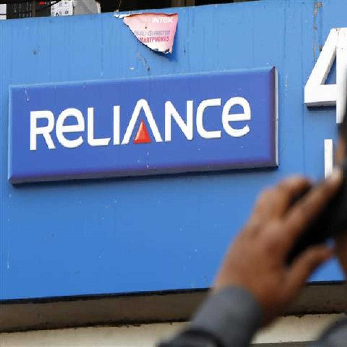 Jio, UVARC emerge top bidders for RCom assets